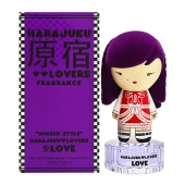 harajulu-lover-wicked-style-love