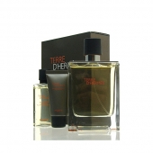 hermes-terre-d-hermes-set-edt-100-ml-dg-40-ml-as-15-ml