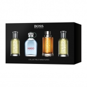 hugo-boss-collectible-miniatures