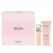 hugo-boss-mavie-set-fragrance