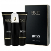 hugo-boss-nuit-femme-travel-edition