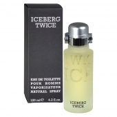 iceberg-twice-125ml