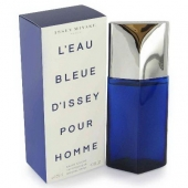issey-miyake-l-eau-bleue-d-issey-pour-homme