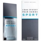 issey-miyake-l-eau-d-issey-pour-homme-sport