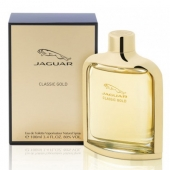 jaguar-classic-gold-fragrance