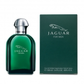 jaguar-for-men7