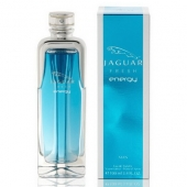 jaguar-fresh-energy-men