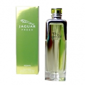 jaguar-fresh-for-women