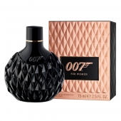 james-bond-007-for-women