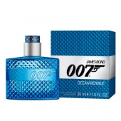 james-bond-007-ocean-royale