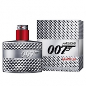 james-bond-quantum-perfume