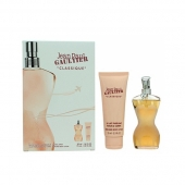jean-paul-gaultier-classique-travel-set