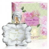 jessica-simpson-vintage-bloom