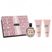 jimmy-choo-edp-set