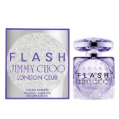 jimmy-choo-flash-london-club