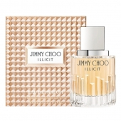 jimmy-choo-illicit-edp
