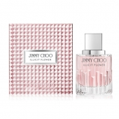 jimmy-choo-illicit-flower