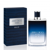 jimmy-choo-man-blue