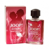 joop-homme-electric-heat