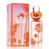 juicy-couture-malibu