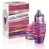 justin-bieber-girlfriend