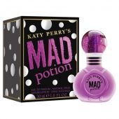 katy-perry-mad-potion