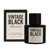 kenneth-cole-vintage-black