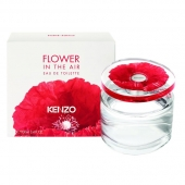 kenzo-flower-in-the-air-edt