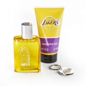 la-laker-fragrance-gift-set