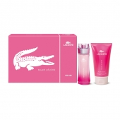 lacoste-touch-of-pink-set