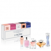 lancome-coffret-set