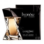 lancome-hypnose-homme