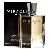lancome-miracle-homme