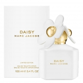 marc-jacobs-daisy-10th-anniversary-edition