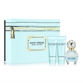 marc-jacobs-daisy-dream-set