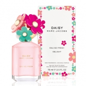 marc-jacobs-daisy-eau-so-fresh-delight