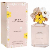 marc-jacobs-daisy-eau-so-fresh