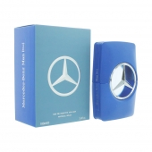 mercedes-benz-man-blue