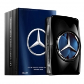 mercedes-benz-man-intense-fragrance