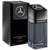 mercedes-benz-select-night-for-men
