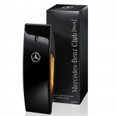 mercedes-club-black-eau-de-toilette
