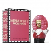 minajesty-nicky-minaj