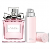 miss-dior-blooming-bouquet-refillable-set