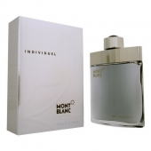 montblanc-individuel-for-men