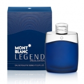 montblanc-legend-special-edition-2012