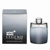 montblanc-legend-special-edition-2013