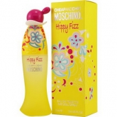 moschino-cheap-and-chic-happy-fizz