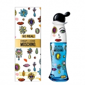 moschino-cheap-chic-so-real-fragrance
