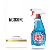 moschino-fresh-couture-edt