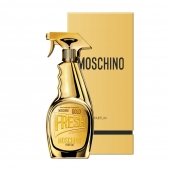 moschino-gold-fresh-couture